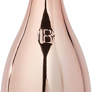 Bottega Rose Sparkling Wine