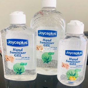 Buy Hand Sanitizer Gel