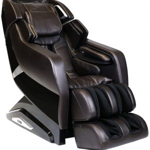 op 3D luxury Massage Chair