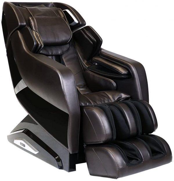 op 3D luxury Massage Chair